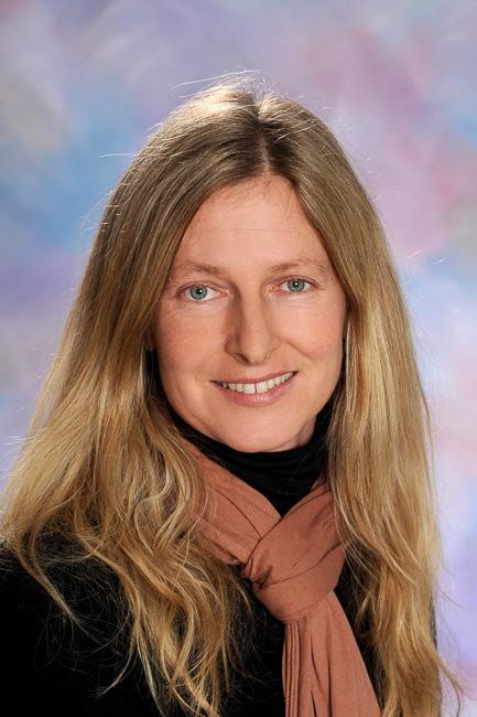 Sabine Fließer