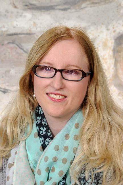 Mag. Sandra Kaiser